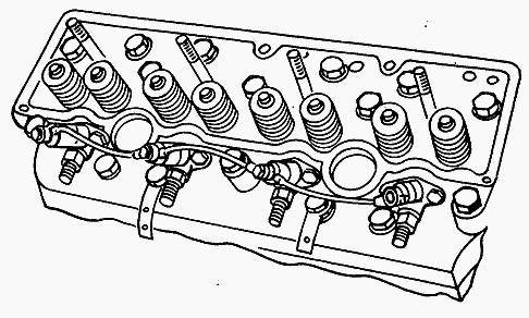 Замена двигателя МТЗ 05. Установка двигателя типа Honda