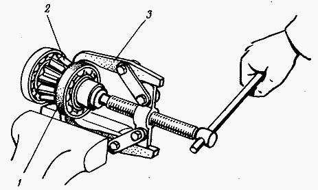 МТЗ-82.1: технические характеристики и отзывы