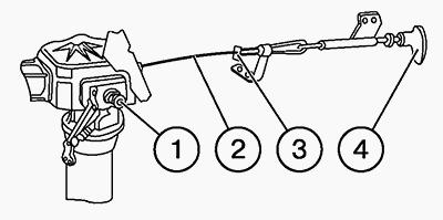 Рулевое МТЗ 80 (вставлены шайбы в распределитель).wmv